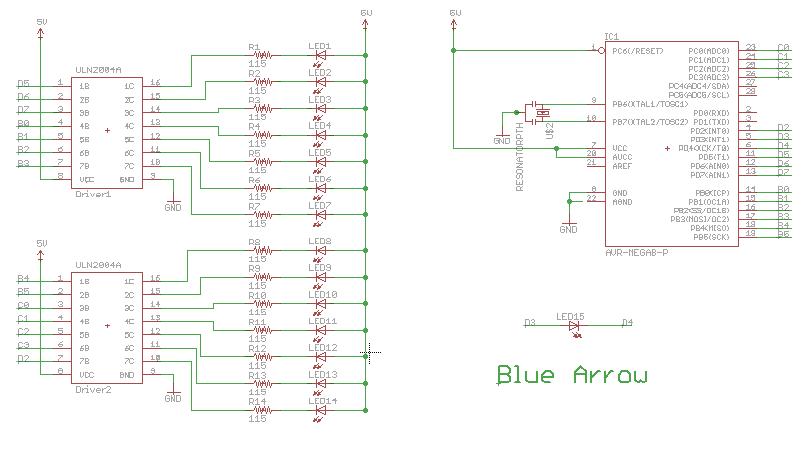 similiar xbox 360 internal diagram keywords xbox 360 internal diagram wiring schematic xbox get